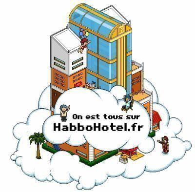 http://habbo55.h.a.pic.centerblog.net/347ul9bg.jpg